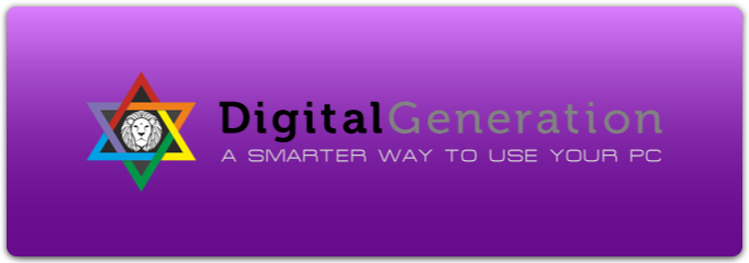 Coin Generation (Digital Generation)