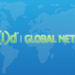 World Global Network