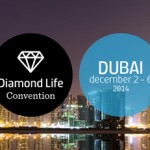 Dubai Diamond Life Convention